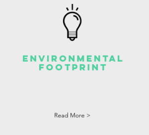Environmental_foot_print